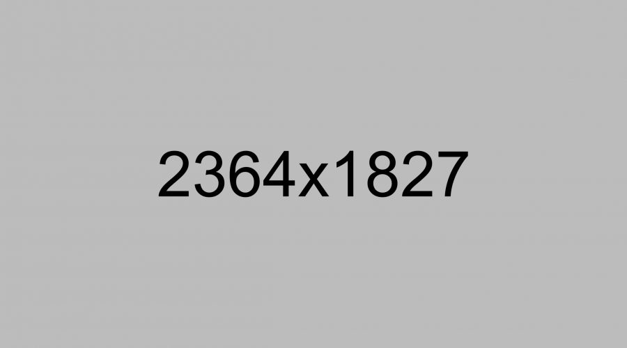 http://infinitile.com/wp-content/uploads/2017/05/construction-plan-900x500.jpg